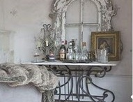 belgian style decor french country