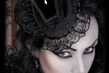Goth&Goth