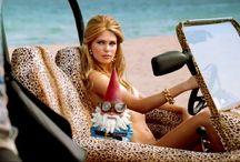 beach buggys