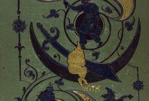 ilustración 1830-1860