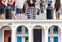 Cuba things to do