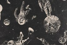 Em Orbita