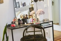 JACKS BEAUTY DEPARTMENT BLOGAZINE / Das Blogazine von Beauty Expertin Miriam Jacks www.jacks-beautydepartment.com