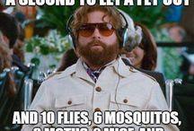Funny AF