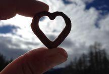 Cortina d'Ampezzo my love!