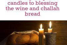 Bijbelse feesten