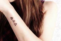 ideas de tattos