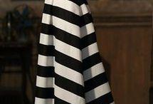 Sukně šaty