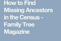 genialogy