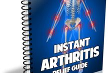 Rumatoid arthritus / How to cure rumatoid arthritus naturally, avoid pain is what you will find in this board with a selection of good products will help you. #rumatoidarthritus #rheumatoidarthritis #arthritis