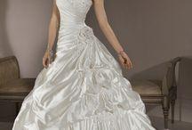 WEDDING! Ideas