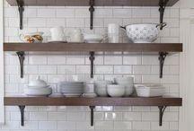 πλακακια κουζινας