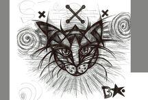 Benny dei Gatti / meowwwww