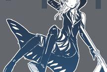 Copy Manga Pics⚔️