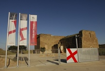 #AVExperience Lleida