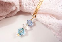 Swarovski Kristalle