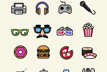 //icons//