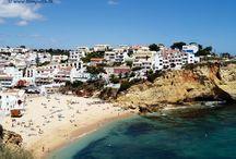 RetreatPortugal