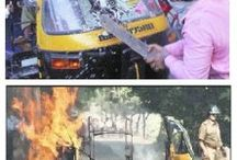 Narendra Modi uses 'Rahul Bhaiya' in Mumbai Rally