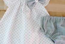 Baby / by regine ferret