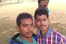 vantangiya compaund 28,Chowk Bazar, maharajganj