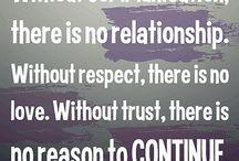 Relationship ❤️