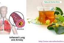 Bronchiectasis Natural Treatment
