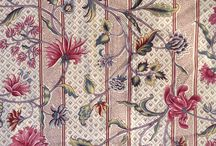 Patterns/wallpaper