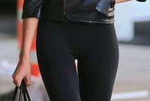 Candice Swanepoel / Celebrity