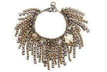 Bracelets / by Artisan Gallery