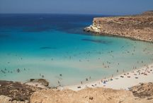 The best 10 beaches in the world