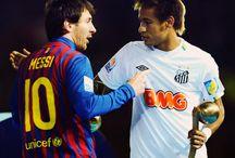 Messi <3