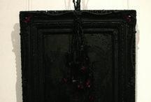 Kiriku Art2 / http://www.kiriku.net