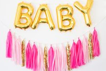 baby welcome