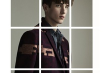 Anatol for TOPMAN
