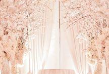 dream wedding / by Czarina Pinlac