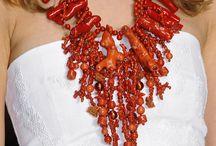 MI PIACE - j like jewelry