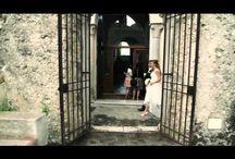 Ravello Wedding Movies