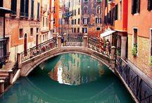 Venice / www.besttourinitaly.com