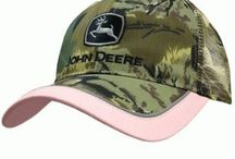 Clothing & Accessories - Hats & Caps