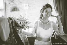 My church wedding in Florence / My favourite wedding photos at Chiesa San Lorenzo, Villa Pratolino and Ristorante Zocchi and a beach photoshoot in Tuscany in Rosignano. Photographer: Janos Kummer   #wedding #Firenze #esküvő #eskuvo #olaszországban #firenzében #firenze #florence #olaszország
