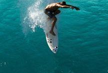Sport/surf
