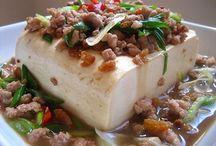 Tofu Secret