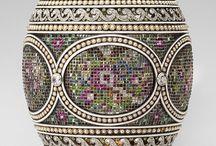 Mosaic, tile, backsplash