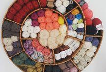 Ma p'tite laine / Boutique créer à Arles le 17mai 2016 tout pour tricoter et crocheter