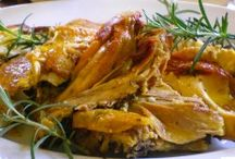 Il Pavone Italian Recipes / We will post some of our favorites recipes from the Il Pavone restaurant in Walnut Creek, California. Traditional Italian cuisine much closer than Italy.