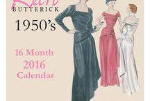 Art History - Fashion/Ready to Wear