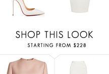 'fesh fashion
