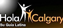 HolaCalgary.com / Hola Calgary Spanish Directory with Latin Events, Festivals and Cultural Activities