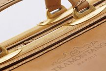 Tramontano World / Tramontano è una storia d'arte, di creatività e d'ispirazione che da più di un secolo rende ogni prodotto unico, attuale oltre la moda.
